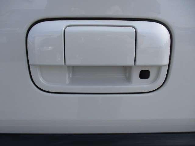 J シートH 横滑り防止 1オーナー AC キーフリー LED WエアB ABS アルミ スマートキー 禁煙車 誤発信抑制機能 Aストップ ベンチシート 盗難防止(31枚目)