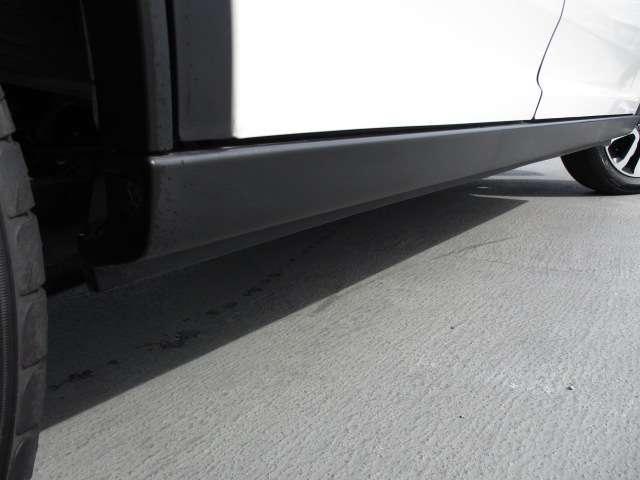 J シートH 横滑り防止 1オーナー AC キーフリー LED WエアB ABS アルミ スマートキー 禁煙車 誤発信抑制機能 Aストップ ベンチシート 盗難防止(33枚目)