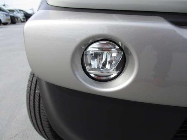 J シートH 横滑り防止 1オーナー AC キーフリー LED WエアB ABS アルミ スマートキー 禁煙車 誤発信抑制機能 Aストップ ベンチシート 盗難防止(35枚目)