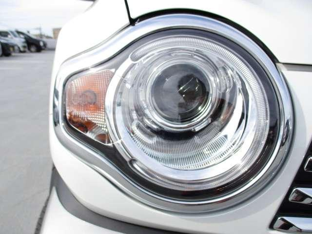 J シートH 横滑り防止 1オーナー AC キーフリー LED WエアB ABS アルミ スマートキー 禁煙車 誤発信抑制機能 Aストップ ベンチシート 盗難防止(36枚目)
