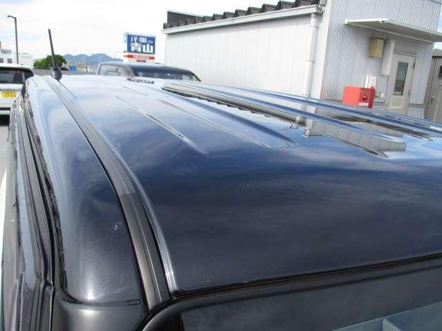 J シートH 横滑り防止 1オーナー AC キーフリー LED WエアB ABS アルミ スマートキー 禁煙車 誤発信抑制機能 Aストップ ベンチシート 盗難防止(38枚目)