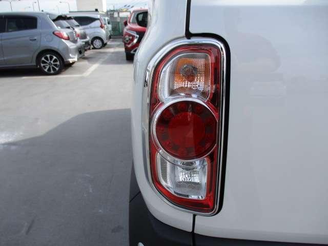 J シートH 横滑り防止 1オーナー AC キーフリー LED WエアB ABS アルミ スマートキー 禁煙車 誤発信抑制機能 Aストップ ベンチシート 盗難防止(40枚目)