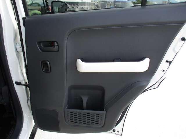 J シートH 横滑り防止 1オーナー AC キーフリー LED WエアB ABS アルミ スマートキー 禁煙車 誤発信抑制機能 Aストップ ベンチシート 盗難防止(53枚目)