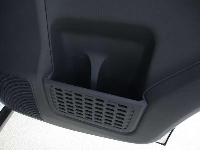 J シートH 横滑り防止 1オーナー AC キーフリー LED WエアB ABS アルミ スマートキー 禁煙車 誤発信抑制機能 Aストップ ベンチシート 盗難防止(54枚目)