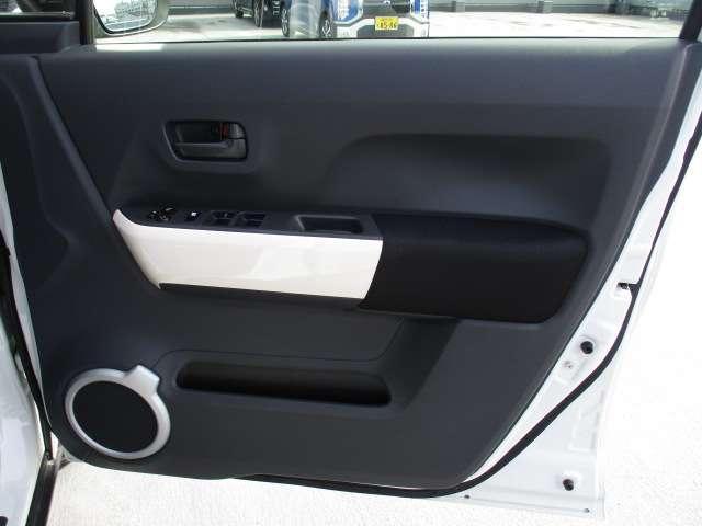 J シートH 横滑り防止 1オーナー AC キーフリー LED WエアB ABS アルミ スマートキー 禁煙車 誤発信抑制機能 Aストップ ベンチシート 盗難防止(55枚目)