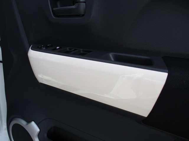 J シートH 横滑り防止 1オーナー AC キーフリー LED WエアB ABS アルミ スマートキー 禁煙車 誤発信抑制機能 Aストップ ベンチシート 盗難防止(56枚目)