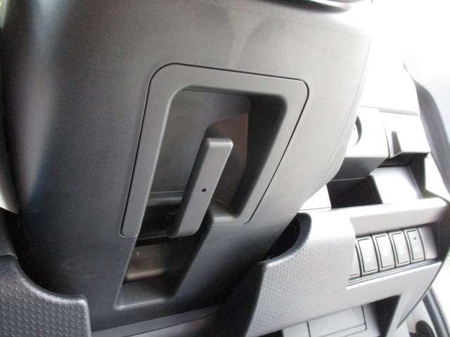 J シートH 横滑り防止 1オーナー AC キーフリー LED WエアB ABS アルミ スマートキー 禁煙車 誤発信抑制機能 Aストップ ベンチシート 盗難防止(66枚目)