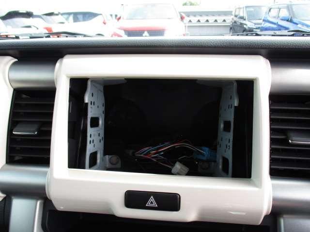 J シートH 横滑り防止 1オーナー AC キーフリー LED WエアB ABS アルミ スマートキー 禁煙車 誤発信抑制機能 Aストップ ベンチシート 盗難防止(69枚目)