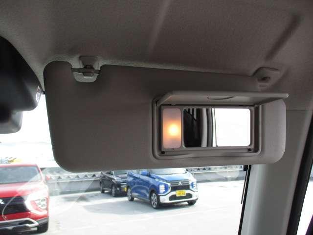 J シートH 横滑り防止 1オーナー AC キーフリー LED WエアB ABS アルミ スマートキー 禁煙車 誤発信抑制機能 Aストップ ベンチシート 盗難防止(73枚目)