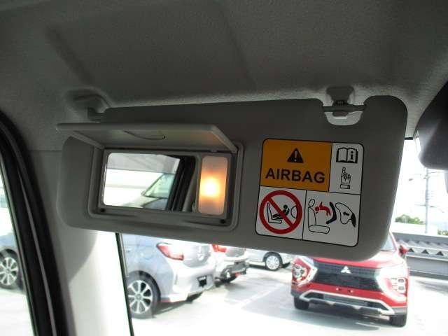 J シートH 横滑り防止 1オーナー AC キーフリー LED WエアB ABS アルミ スマートキー 禁煙車 誤発信抑制機能 Aストップ ベンチシート 盗難防止(74枚目)