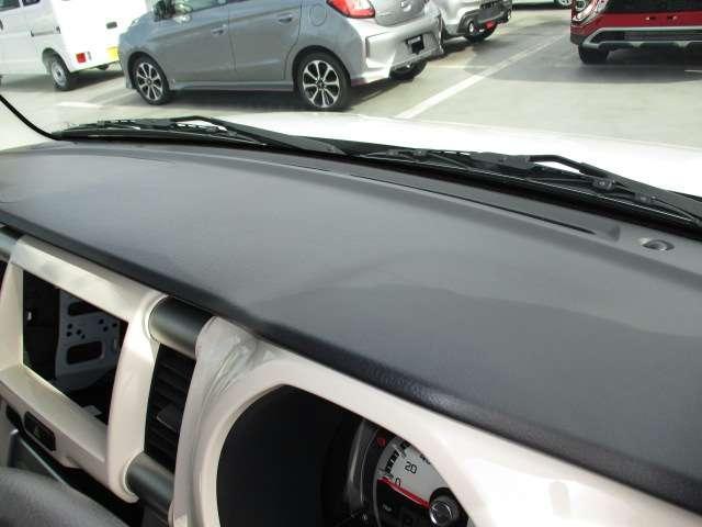 J シートH 横滑り防止 1オーナー AC キーフリー LED WエアB ABS アルミ スマートキー 禁煙車 誤発信抑制機能 Aストップ ベンチシート 盗難防止(75枚目)