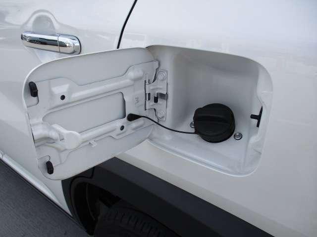 J シートH 横滑り防止 1オーナー AC キーフリー LED WエアB ABS アルミ スマートキー 禁煙車 誤発信抑制機能 Aストップ ベンチシート 盗難防止(79枚目)
