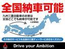 J シートH 横滑り防止 1オーナー AC キーフリー LED WエアB ABS アルミ スマートキー 禁煙車 誤発信抑制機能 Aストップ ベンチシート 盗難防止(4枚目)