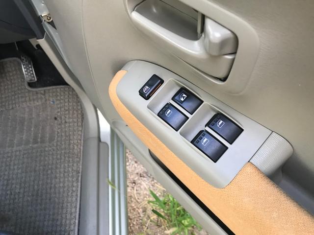 「ダイハツ」「タント」「コンパクトカー」「福岡県」の中古車10