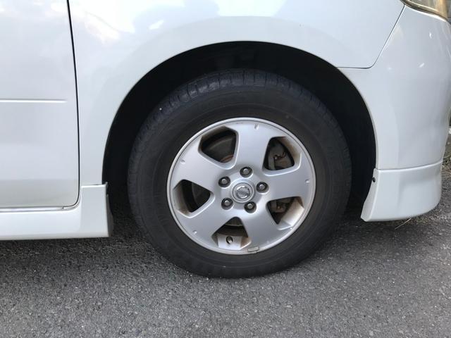 「日産」「セレナ」「ミニバン・ワンボックス」「福岡県」の中古車7