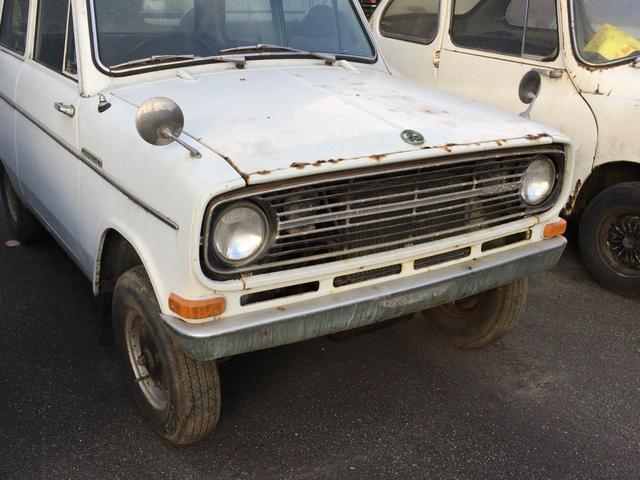 「三菱」「ミニカ」「軽自動車」「福岡県」の中古車5