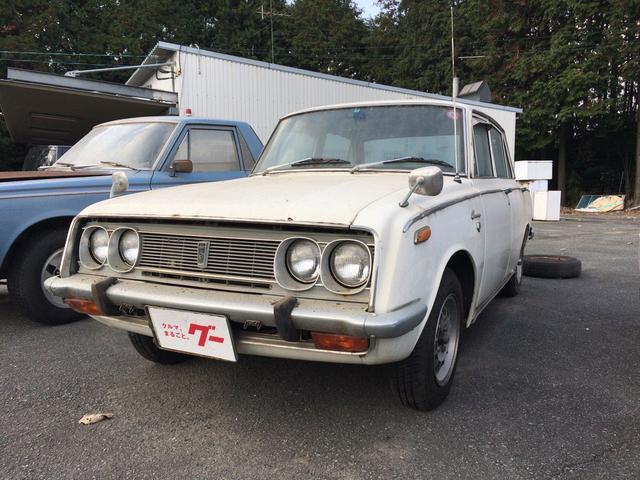 「トヨタ」「コロナ」「クーペ」「福岡県」の中古車9