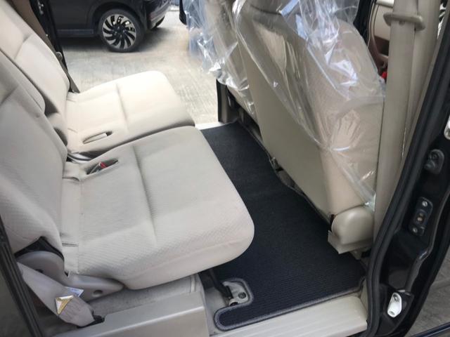 「ホンダ」「バモス」「コンパクトカー」「福岡県」の中古車25