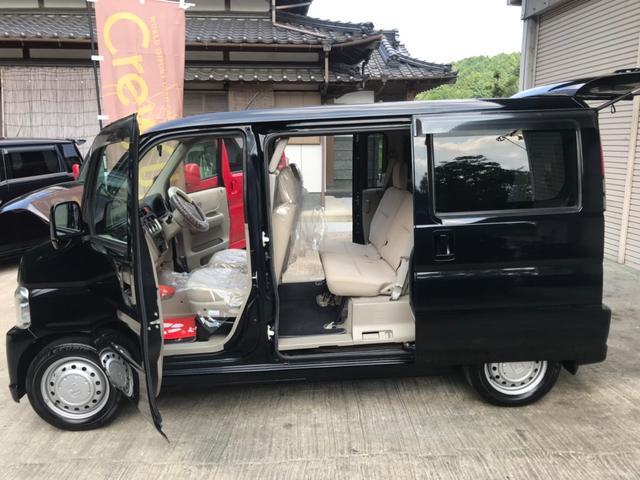 「ホンダ」「バモス」「コンパクトカー」「福岡県」の中古車36
