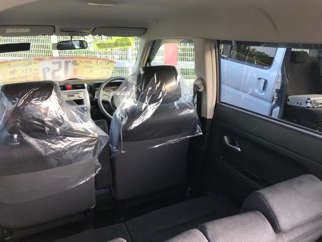 「ホンダ」「ゼストスパーク」「コンパクトカー」「福岡県」の中古車17