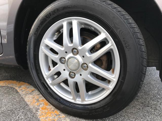 「ホンダ」「ゼストスパーク」「コンパクトカー」「福岡県」の中古車19