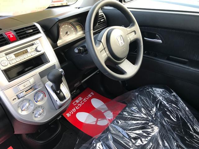 「ホンダ」「ゼストスパーク」「コンパクトカー」「福岡県」の中古車39