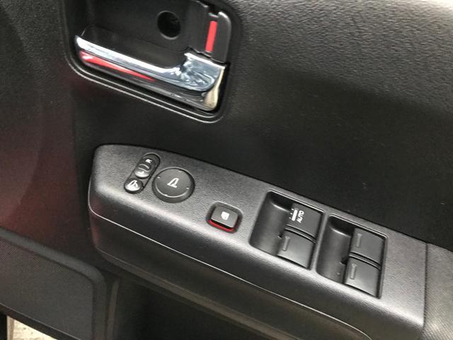 「ホンダ」「ライフ」「コンパクトカー」「福岡県」の中古車31