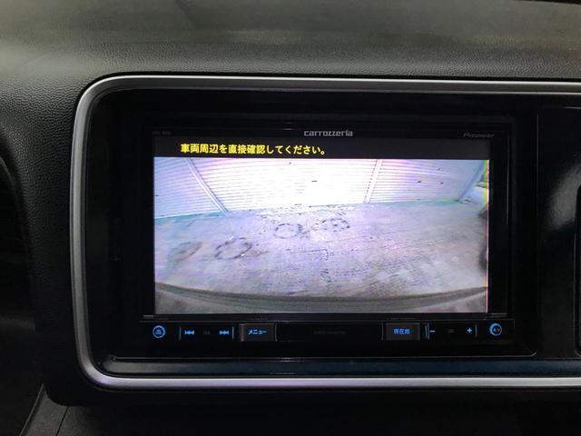 「ホンダ」「ライフ」「コンパクトカー」「福岡県」の中古車39