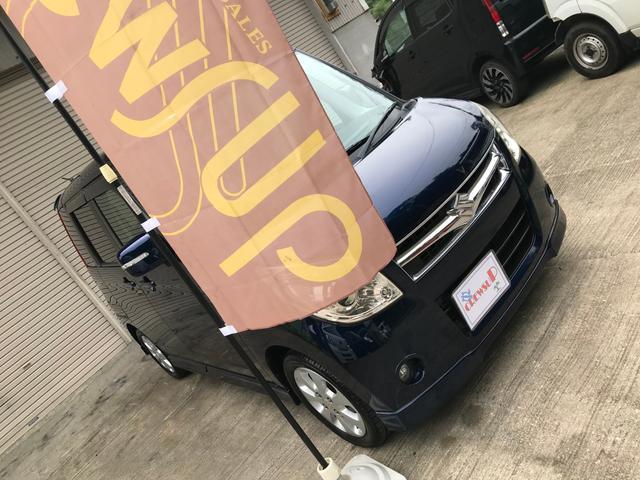 「スズキ」「パレット」「コンパクトカー」「福岡県」の中古車47