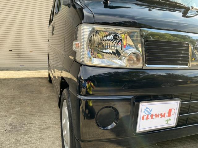 「日産」「クリッパーリオ」「コンパクトカー」「福岡県」の中古車10