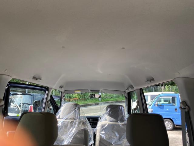 「日産」「クリッパーリオ」「コンパクトカー」「福岡県」の中古車32
