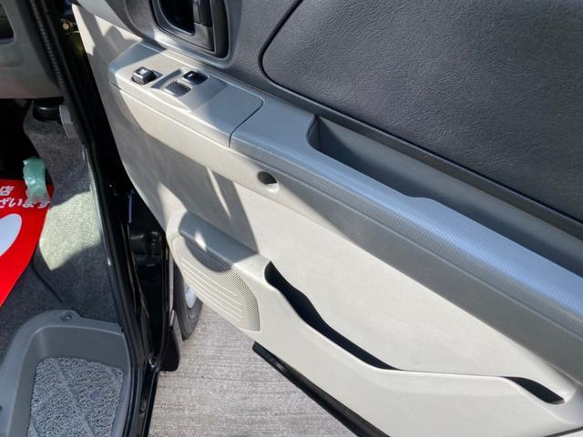 「日産」「クリッパーリオ」「コンパクトカー」「福岡県」の中古車34