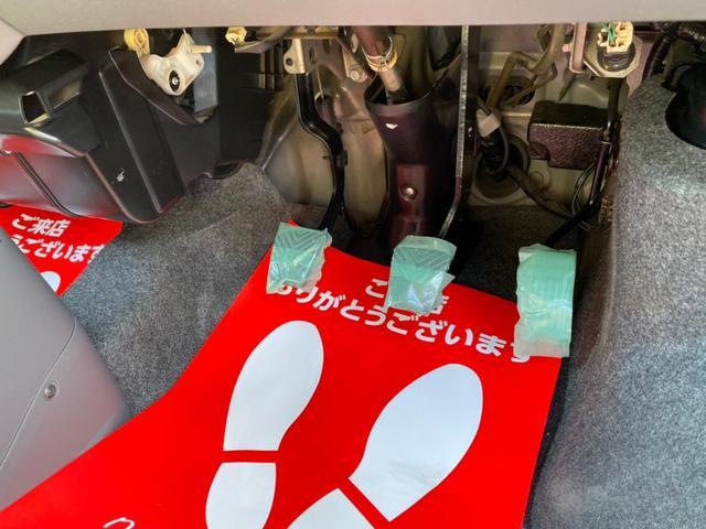 「日産」「クリッパーリオ」「コンパクトカー」「福岡県」の中古車45