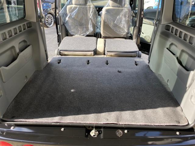 「日産」「クリッパーリオ」「コンパクトカー」「福岡県」の中古車57