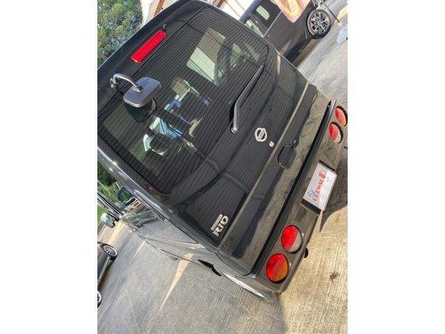 「日産」「クリッパーリオ」「コンパクトカー」「福岡県」の中古車65