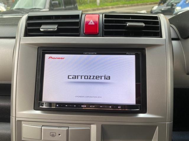 「ホンダ」「ゼストスパーク」「コンパクトカー」「福岡県」の中古車29