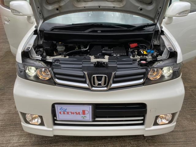 「ホンダ」「ゼストスパーク」「コンパクトカー」「福岡県」の中古車46