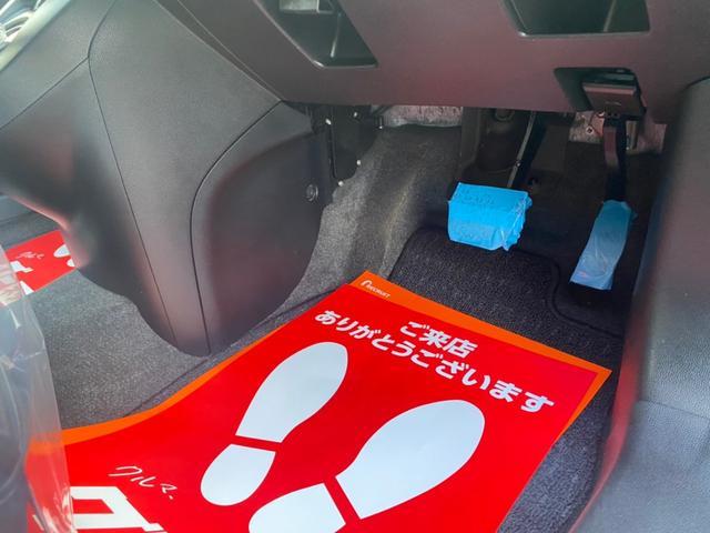 「マツダ」「デミオ」「コンパクトカー」「福岡県」の中古車20
