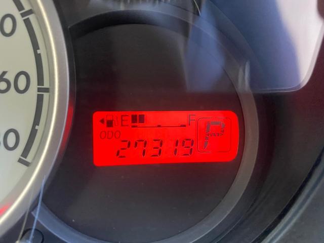 「マツダ」「デミオ」「コンパクトカー」「福岡県」の中古車53