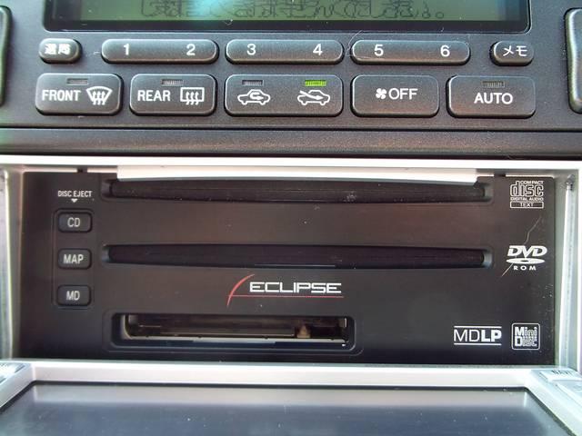 S300ベルテックスエディション ETC HID(10枚目)