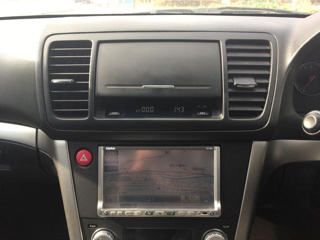 「スバル」「レガシィアウトバック」「SUV・クロカン」「福岡県」の中古車10