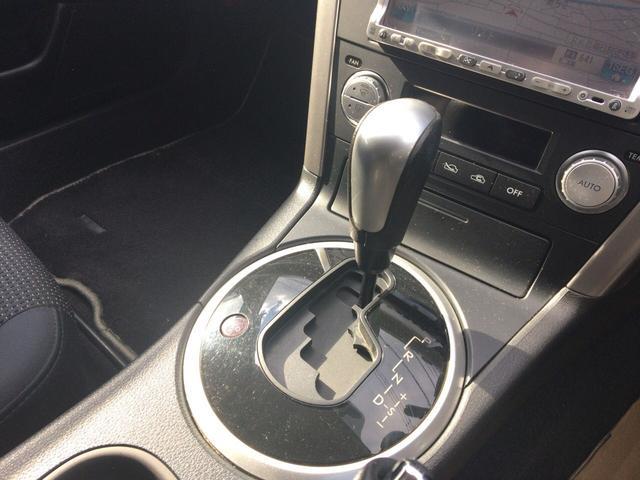 「スバル」「レガシィアウトバック」「SUV・クロカン」「福岡県」の中古車11