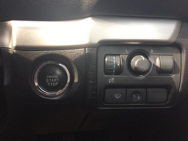 「スバル」「レガシィアウトバック」「SUV・クロカン」「福岡県」の中古車17