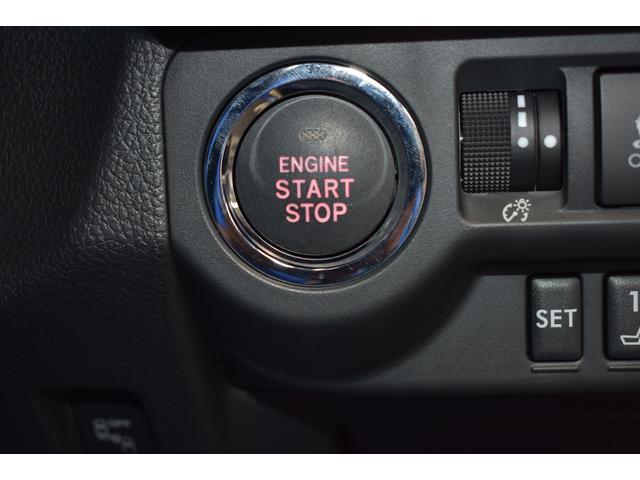 スバル レヴォーグ 1.6STI Sport EyeSight