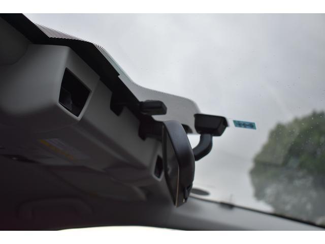 スバル インプレッサXV 2.0i-L EyeSightルーフレール付