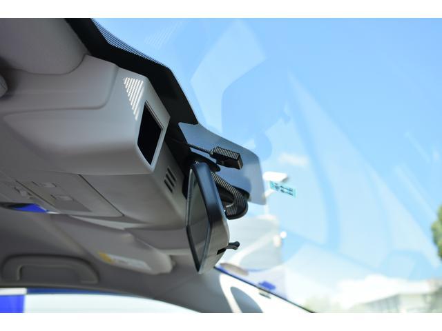 スバル レガシィツーリングワゴン 2.5i EyeSight ナビゲーション Rカメラ