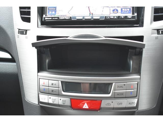 スバル レガシィツーリングワゴン 2.5GT S Package