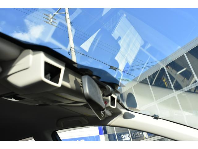 スバル レガシィツーリングワゴン 2.5i EyeSight