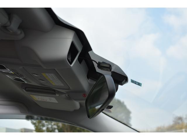 スバル フォレスター 2.0i-L EyeSight