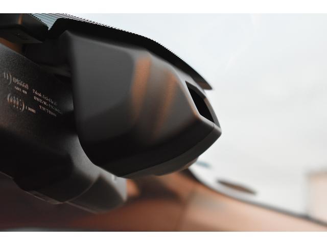 スバル レヴォーグ 1.6GT-S EyeSight オーディオレス